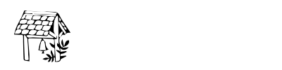 Waikerie Primary School